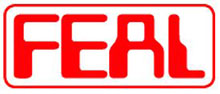 Feal---logo-web