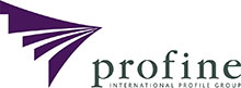 profine-logo-web