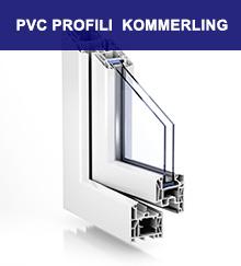 pvc_profili_kommerling