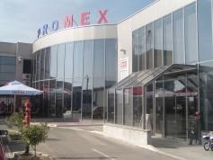 Promex Čapljina