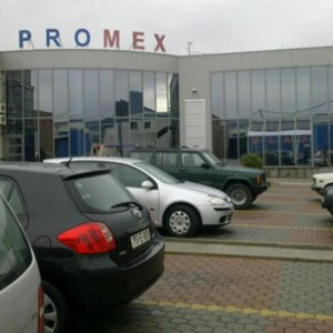 promex_capljina_2